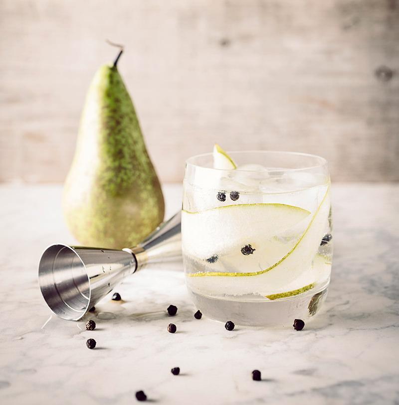 Cocktailsuggestie Ginderella 4