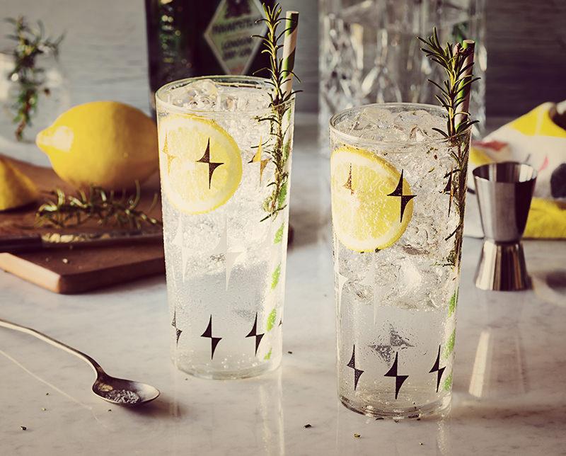 Cocktailsuggestie 5